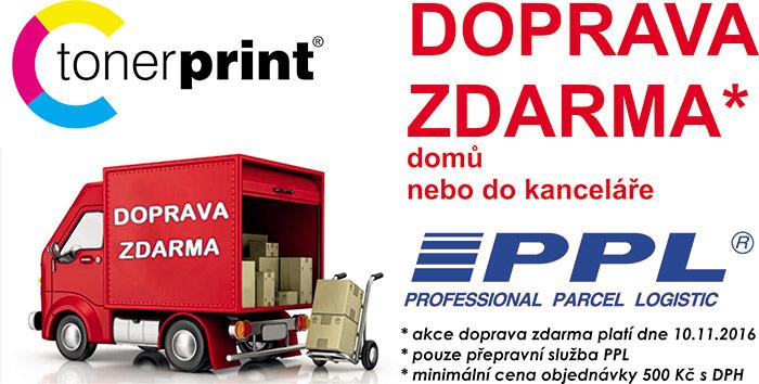 Toner Print.cz